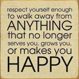 Respect-yourself-enough