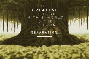 Sepration