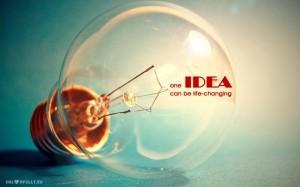 one-idea-bulb-can-be-lifechanging-life-light-Favim.com-445542
