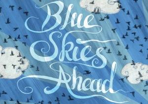 skies-postcard