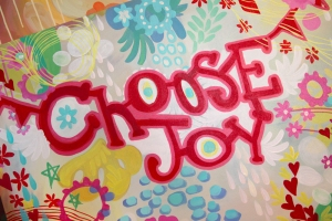 ChooseJoy7