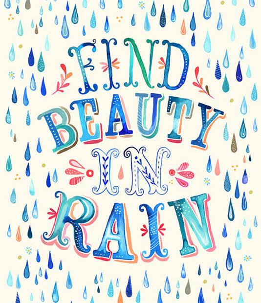 find-beauty-in-rain
