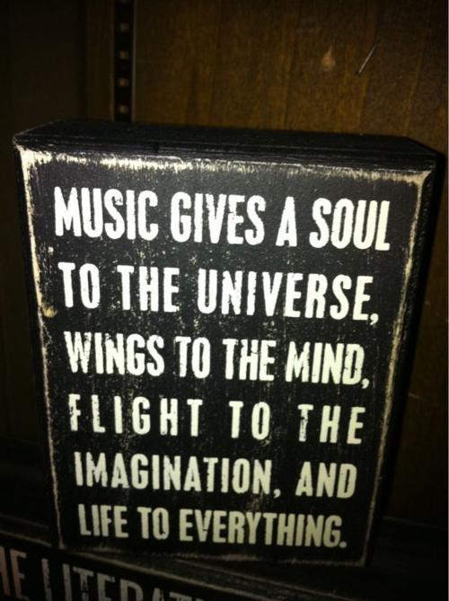 music_quote-1