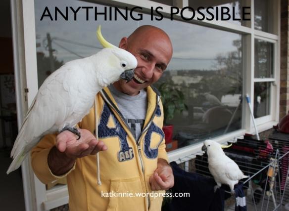 Anything4