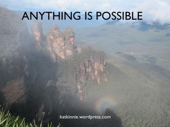anythingispossible2