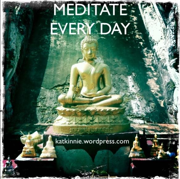 meditateeveryday