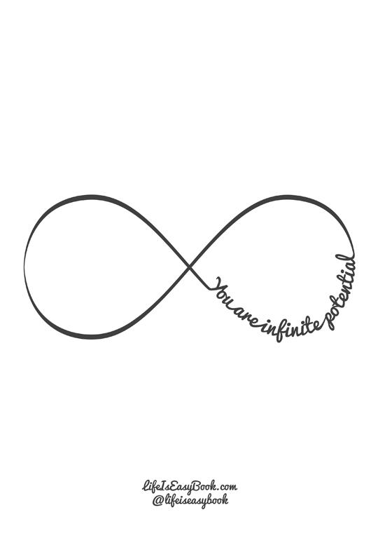 infinite-potential-fullsize