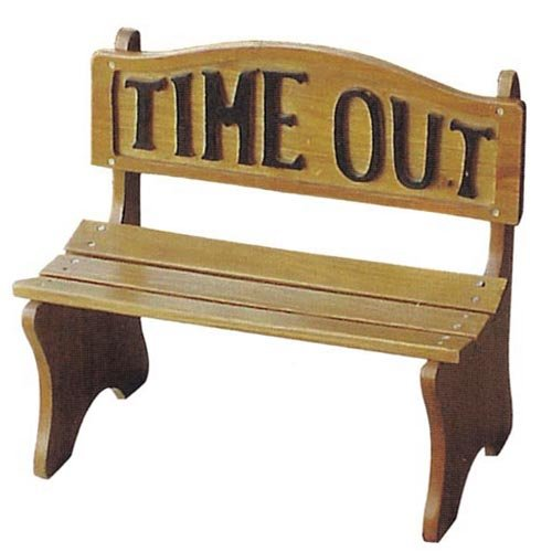time-out-bench1