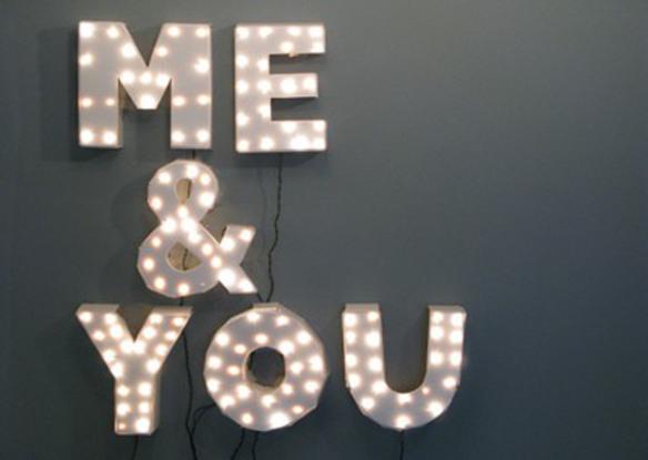 me-you-light-up-wedding-sign