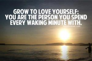 life-quotes-sayings-happy-love-yourself
